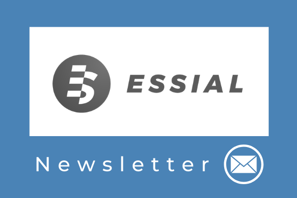 Newsletter ESSIAL