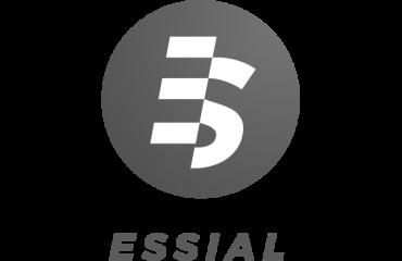ESSIAL logo