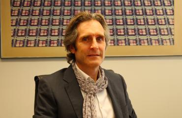 Herman Nollet - EREA