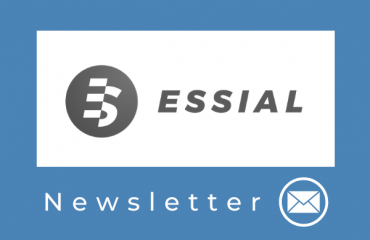 Newsletter ESSIAL