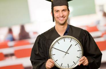 PhD Student