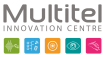 Multitel Logo