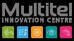 Multitel Logo