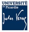 UPJV logo
